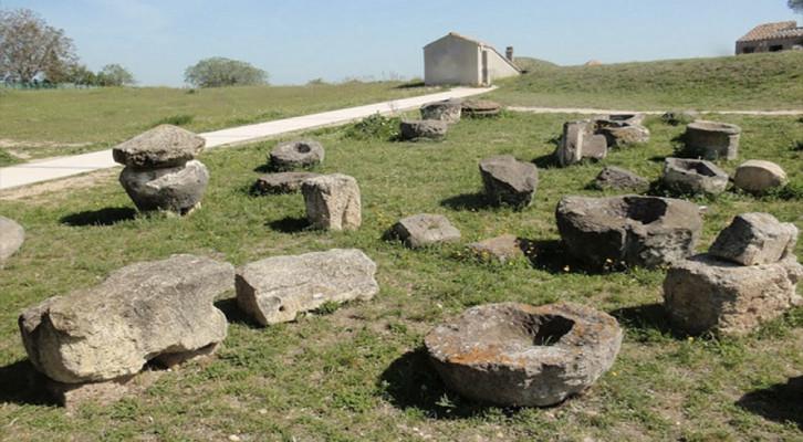 Amici delle tombe dipinte di Tarquinia: Rassegna d'Autunno