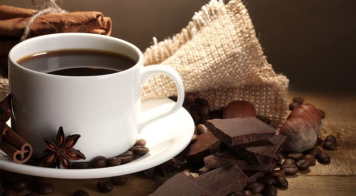 Risultati immagini per sagra cioccolata tuscania