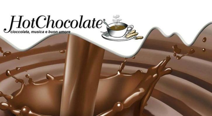 Tuscania: Sagra della cioccolata a squajo dolcezza e solidarietà