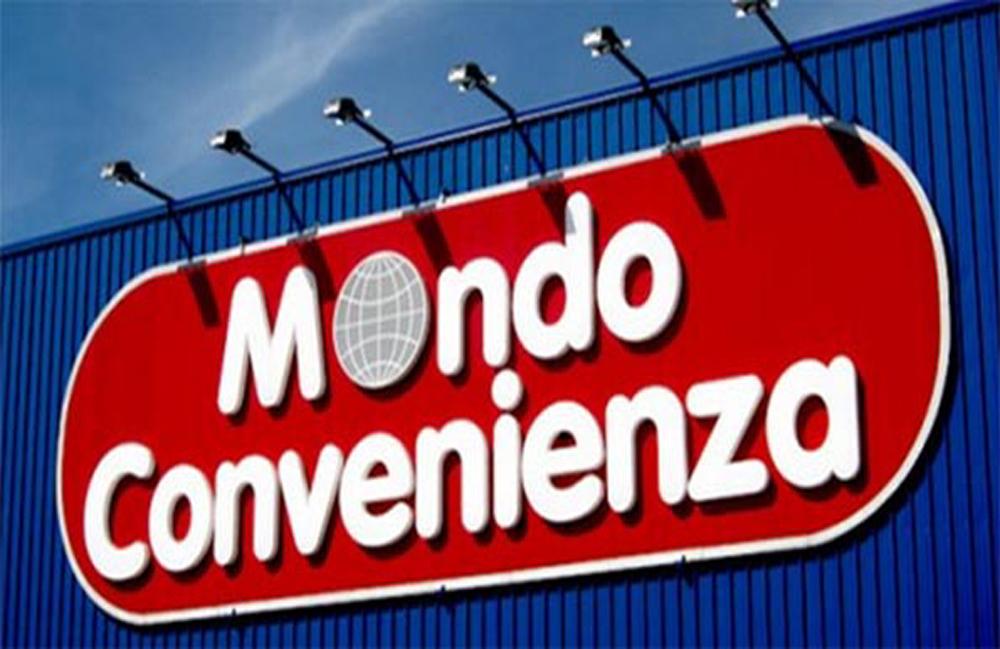 Mondo Convenienza migliore brand online a novembre 2016 | TusciaUp