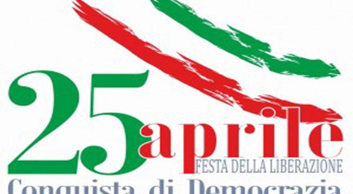 Festa della Liberazione, gli eventi principali  nella Tuscia