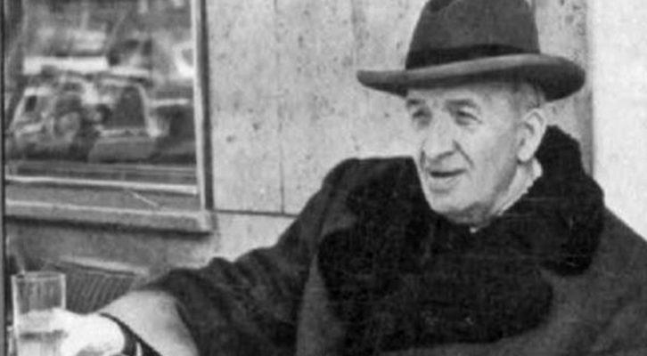 Vincenzo Cardarelli: un Festival nella sua Tarquinia
