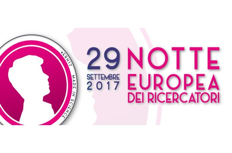 Faenza festeggia la Notte dei ricercatori nel segno della chimica