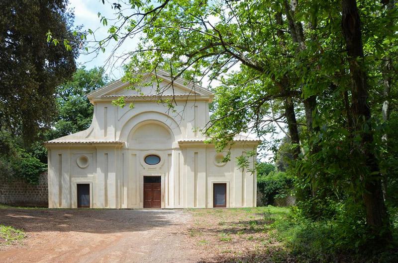 Pubblicazioni Matrimonio Oriolo Romano : Nuove location per matrimoni civili nella tuscia villa altieri a