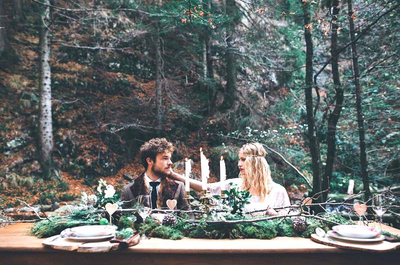 Matrimonio Nel Bosco Toscana : Matrimonio nel bosco al parco dei cinque sensi tusciaup