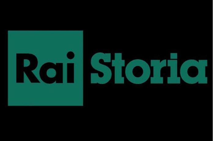 La RAI per la Storia dell  Arte